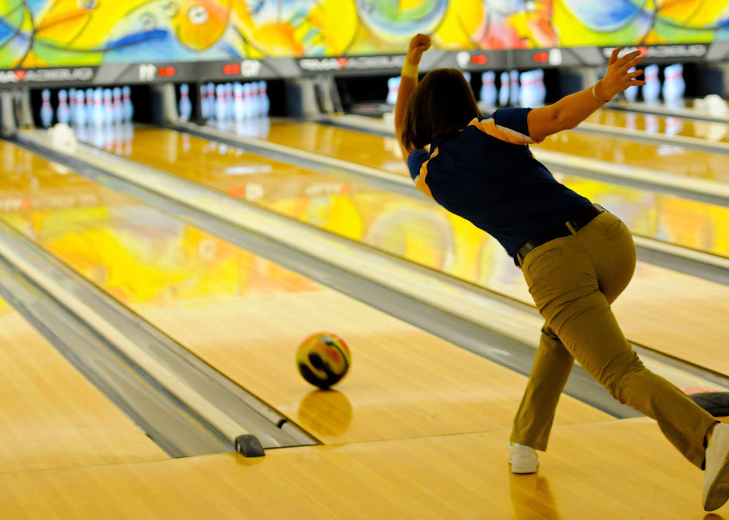 cityfun castres bowling