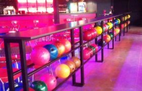 bowling castres Tarn