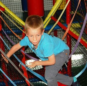 activités enfants castres 0-11 ans