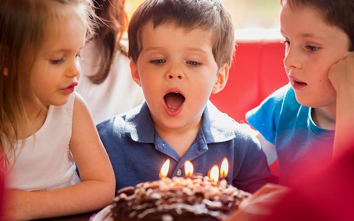 anniversaire enfants cityfun castres
