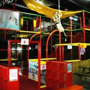 parc enfants castres cityfun