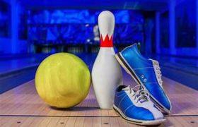 castres bowling 12 pistes